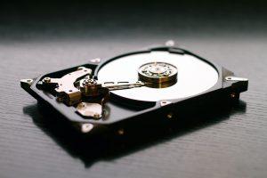 analogue-data-disc-117729