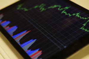 analytics-chart-data-186461