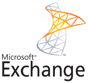 microsoft-exchange-server